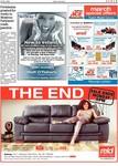 Galway Advertiser 2005/2005_03_03/GA_0303_E1_009.pdf
