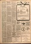 Galway Advertiser 1981/1981_05_14/GA_14051981_E1_007.pdf