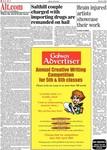 Galway Advertiser 2005/2005_03_03/GA_0303_E1_010.pdf