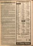 Galway Advertiser 1981/1981_05_14/GA_14051981_E1_006.pdf
