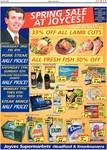 Galway Advertiser 2005/2005_03_03/GA_0303_E1_003.pdf