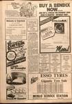 Galway Advertiser 1981/1981_05_14/GA_14051981_E1_005.pdf