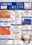Galway Advertiser 2005/2005_03_03/GA_0303_E1_013.pdf