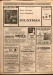 Galway Advertiser 1981/1981_05_14/GA_14051981_E1_009.pdf