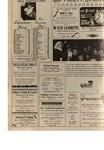 Galway Advertiser 1971/1971_12_09/GA_09121971_E1_006.pdf