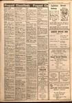 Galway Advertiser 1981/1981_05_14/GA_14051981_E1_015.pdf