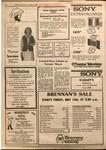 Galway Advertiser 1981/1981_05_14/GA_14051981_E1_016.pdf