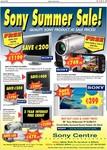 Galway Advertiser 2005/2005_07_28/GA_2807_E1_009.pdf