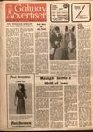 Galway Advertiser 1981/1981_05_14/GA_14051981_E1_001.pdf