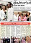 Galway Advertiser 2005/2005_07_28/GA_2807_E1_010.pdf