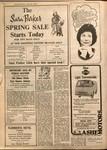 Galway Advertiser 1981/1981_05_14/GA_14051981_E1_012.pdf