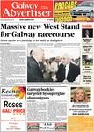 Galway Advertiser 2005/2005_07_28/GA_2807_E1_001.pdf