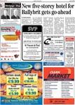 Galway Advertiser 2005/2005_07_28/GA_2807_E1_004.pdf