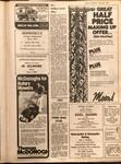 Galway Advertiser 1981/1981_05_14/GA_14051981_E1_003.pdf