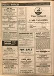 Galway Advertiser 1981/1981_05_14/GA_14051981_E1_010.pdf