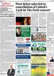Galway Advertiser 2005/2005_07_28/GA_2807_E1_002.pdf