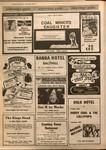 Galway Advertiser 1981/1981_05_14/GA_14051981_E1_008.pdf