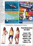Galway Advertiser 2005/2005_07_28/GA_2807_E1_017.pdf