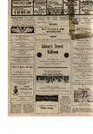 Galway Advertiser 1971/1971_12_09/GA_09121971_E1_010.pdf