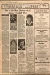 Galway Advertiser 1981/1981_05_14/GA_14051981_E1_002.pdf