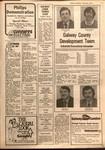 Galway Advertiser 1981/1981_05_14/GA_14051981_E1_011.pdf