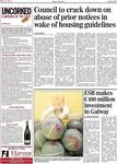 Galway Advertiser 2005/2005_04_28/GA_2804_E1_014.pdf