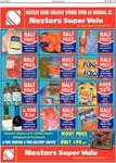 Galway Advertiser 2005/2005_04_28/GA_2804_E1_005.pdf