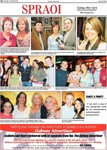 Galway Advertiser 2005/2005_04_28/GA_2804_E1_020.pdf