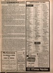 Galway Advertiser 1981/1981_02_12/GA_12021981_E1_006.pdf