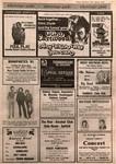 Galway Advertiser 1981/1981_02_12/GA_12021981_E1_009.pdf