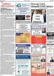 Galway Advertiser 2005/2005_04_28/GA_2804_E1_002.pdf
