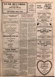 Galway Advertiser 1981/1981_02_12/GA_12021981_E1_015.pdf