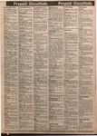 Galway Advertiser 1981/1981_02_12/GA_12021981_E1_012.pdf