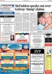 Galway Advertiser 2005/2005_04_28/GA_2804_E1_004.pdf