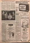 Galway Advertiser 1981/1981_02_12/GA_12021981_E1_007.pdf