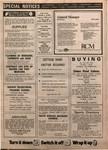Galway Advertiser 1981/1981_02_12/GA_12021981_E1_010.pdf