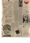 Galway Advertiser 1971/1971_12_09/GA_09121971_E1_004.pdf