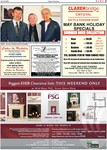 Galway Advertiser 2005/2005_04_28/GA_2804_E1_019.pdf