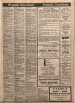Galway Advertiser 1981/1981_02_12/GA_12021981_E1_014.pdf