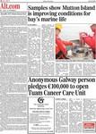 Galway Advertiser 2005/2005_04_28/GA_2804_E1_010.pdf