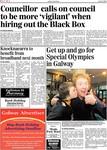 Galway Advertiser 2005/2005_04_28/GA_2804_E1_008.pdf
