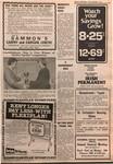 Galway Advertiser 1981/1981_02_12/GA_12021981_E1_005.pdf