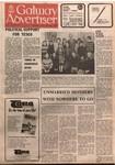 Galway Advertiser 1981/1981_02_12/GA_12021981_E1_001.pdf