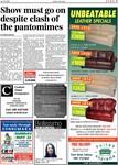 Galway Advertiser 2005/2005_04_28/GA_2804_E1_017.pdf