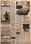 Galway Advertiser 1981/1981_02_12/GA_12021981_E1_003.pdf