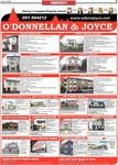 Galway Advertiser 2005/2005_08_18/GA_1808_E1_097.pdf