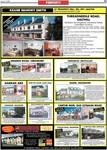 Galway Advertiser 2005/2005_08_18/GA_1808_E1_105.pdf