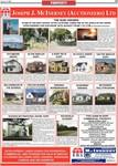 Galway Advertiser 2005/2005_08_18/GA_1808_E1_119.pdf