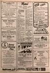 Galway Advertiser 1981/1981_02_12/GA_12021981_E1_011.pdf