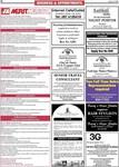 Galway Advertiser 2005/2005_08_18/GA_1808_E1_040.pdf